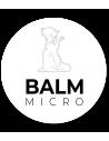 BALM MICRO
